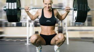 Вес для похудения,  эффективное похудение!