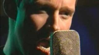 Russell Watson Volare AOL Sessions 2002