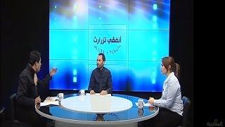 Algérie: Crise politique, misère sociale et décadence !