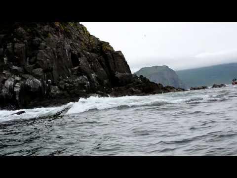 Kamchatka trip