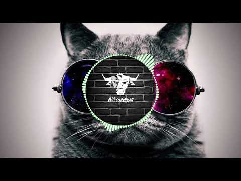 no-copyright-music-(-hip-hop-8)-royalty-free-music!!!