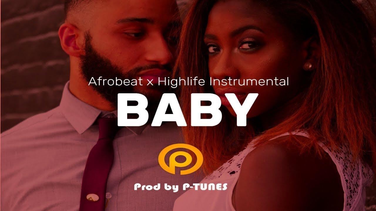 afrobeat music 2017 download