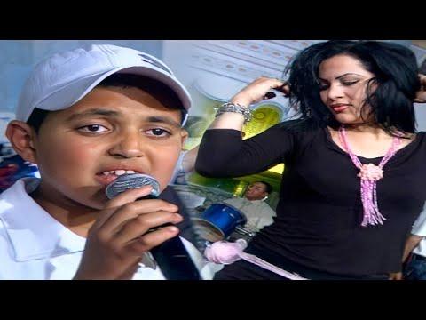 CHEB OUSSAMA ET WASSILA (ALBUM COMPLET) - BLADI BLAD ZITOUNE   Music, Rai, 3roubi - راي  الشعبي
