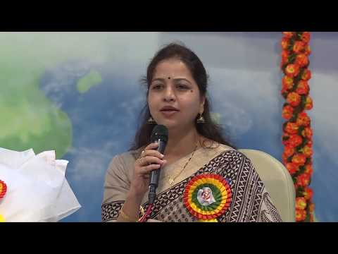 3.Panel Discussion (Women Wing) 08-07-2017