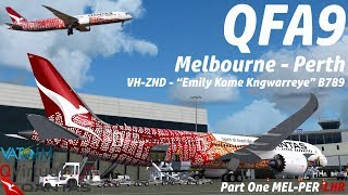 Qualitywings 787 free download