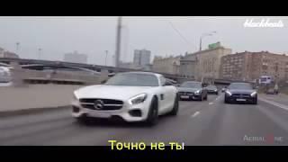 Пародия на GAZIROVKA   Black 2017 Если бы в песни пелось о том ,что происходит в клипе