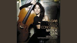 Cello Concerto in E Minor, Op.85: IV. Allegro - Moderato - Allegro, ma non troppo - Poco più...