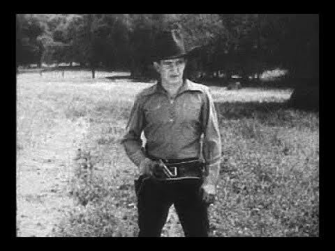 Bob Steele - Smokey Smith (1935) with Gabby Hayes