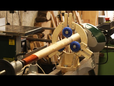 how-to-make-a-wood-turning-steady-rest
