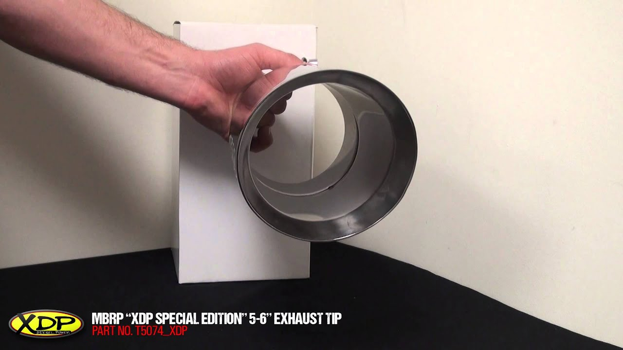 """Universal Fitment Stainless Jetex 2 1//2/"""" Inch Over Axle Exhaust Bend"""