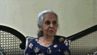 Watch.lk Ape Kathavak Soya with Veteran Actress Iranganie Serasinghe