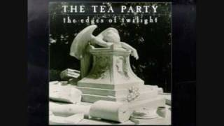 Watch Tea Party Inanna video