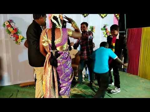 Pelli kuthuru Super dance