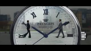 PRYNGEPS - SPOT TV 30 SEC