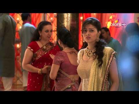 Meri Aashiqui Tum Se Hi - मेरी आशिकी तुम से ही - 25th June 2014 - Full Episode(HD)