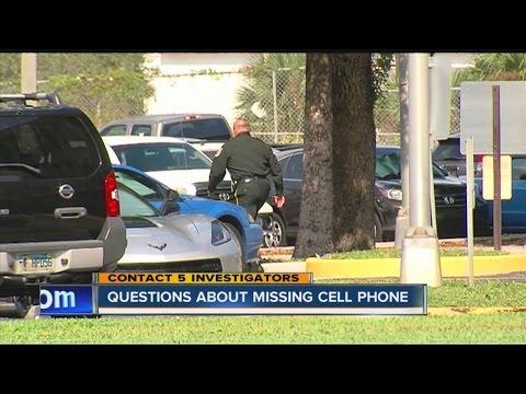 Seth Adams case update