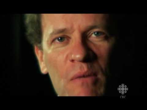 One Take: Yann Martel - YouTube