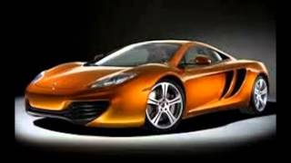 sports-car-wallpapers
