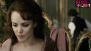 Шерлок и Ирен Адлер / Камбербэтч VS  Дауни мл.