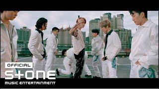 Download Mp3 Woodz  조승연  - 파랗게  Love Me Harder  Performance Mv