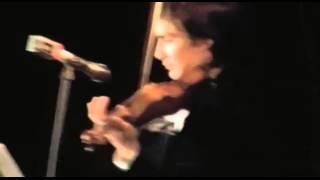 """Stepan KURUDİMOV - """"Oglan"""" (gagauz halk türküsü)"""