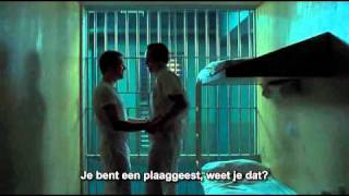I Love You Phillip Morris Dance Scene