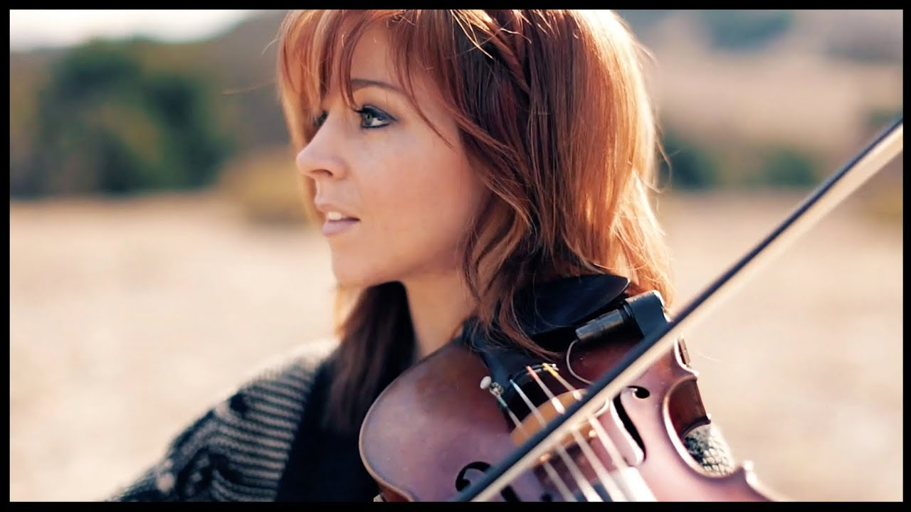 fields of gold tyler ward lindsey stirling peter hollens youtube