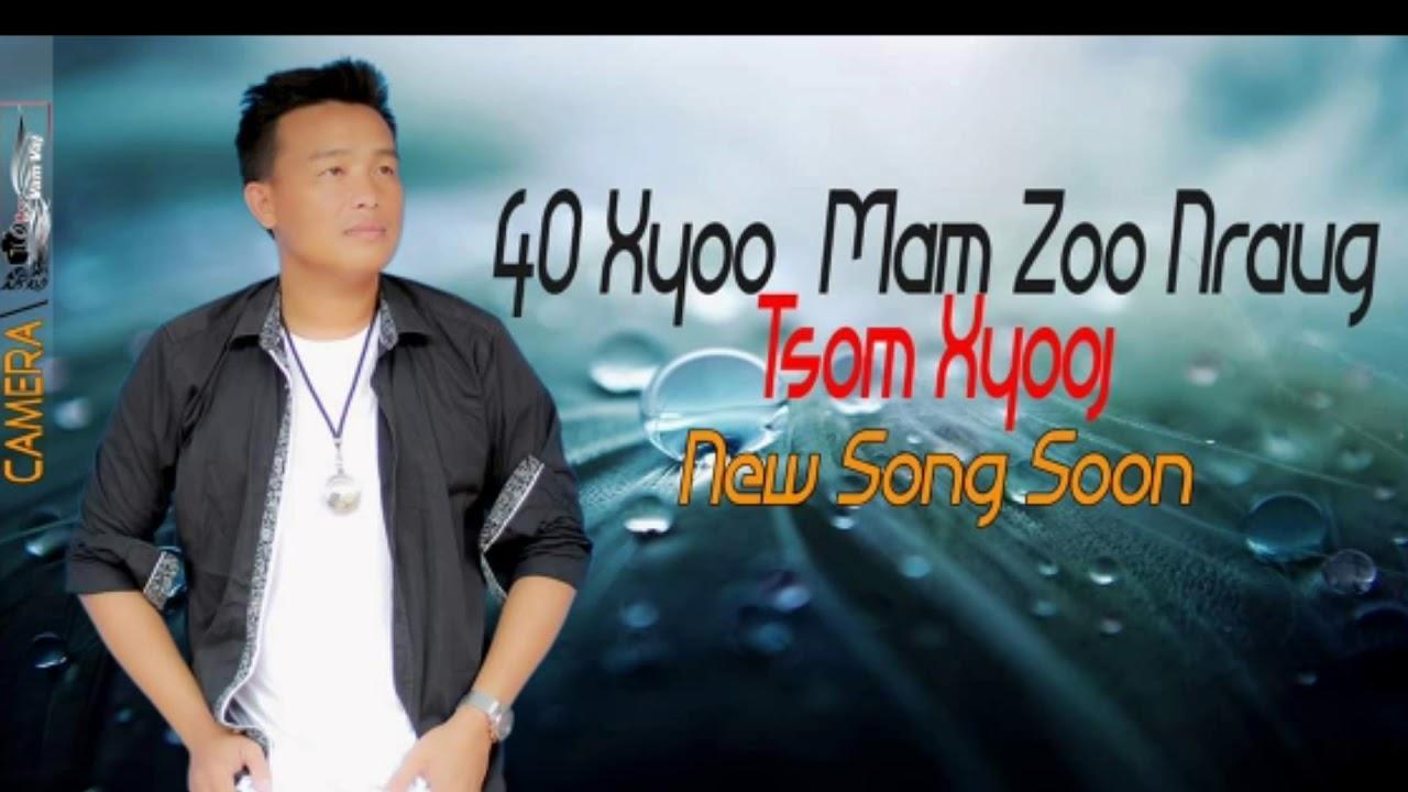 40-xyoo-mam-zoo-nraug-tsom-xyooj