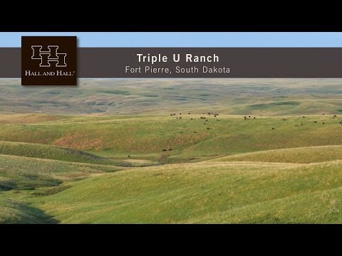 Triple U Ranch