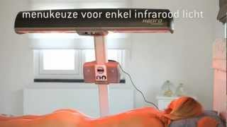 Hapro Innergize HP 8565 op www.zonnehemelfriesland.nl