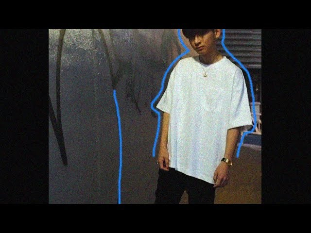 さなり / Mayday【Music Video】