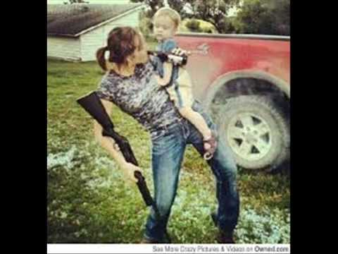 Very funny pics redneck funny pictures