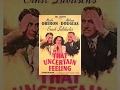 That Uncertain Feeling is listed (or ranked) 13 on the list The Best Eve Arden Movies