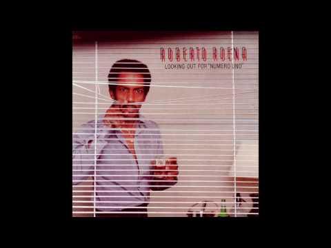 Roberto Roena - Vamos Hablame Ahora