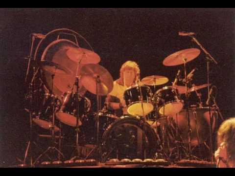 Black Sabbath - Supernaut / Rock
