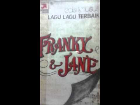 Lagu gratis Franky SahiLatua & Jane  -  KACA  KACA  JENDELA