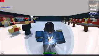 i win in survive a plane crash in Roblox yay!!!!!
