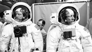 Binlerce Apollo fotoğrafı internette