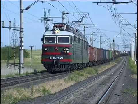 Охрана опасных грузов при перевозке ЖД транспортом