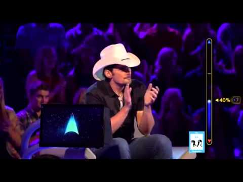 """Rising Star - Will Roth """"Sweater Weather"""" 