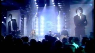 Catatonia - Mulder And Scully (totp)