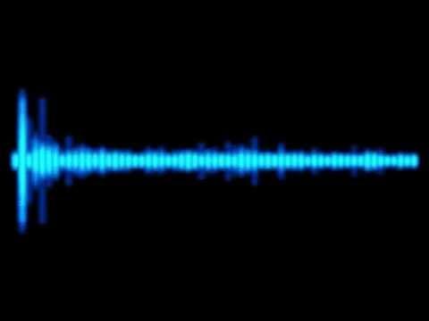 Anti-hangover electro chillax mix