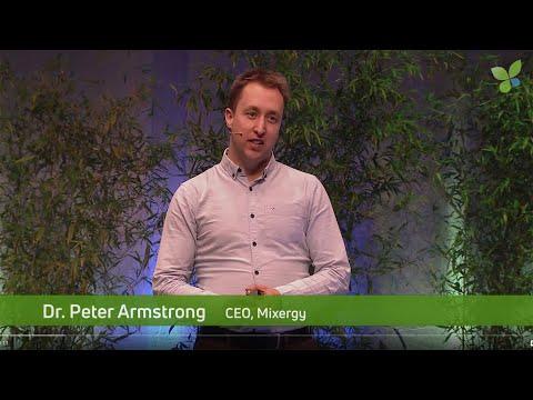 ECO19 Berlin: Peter