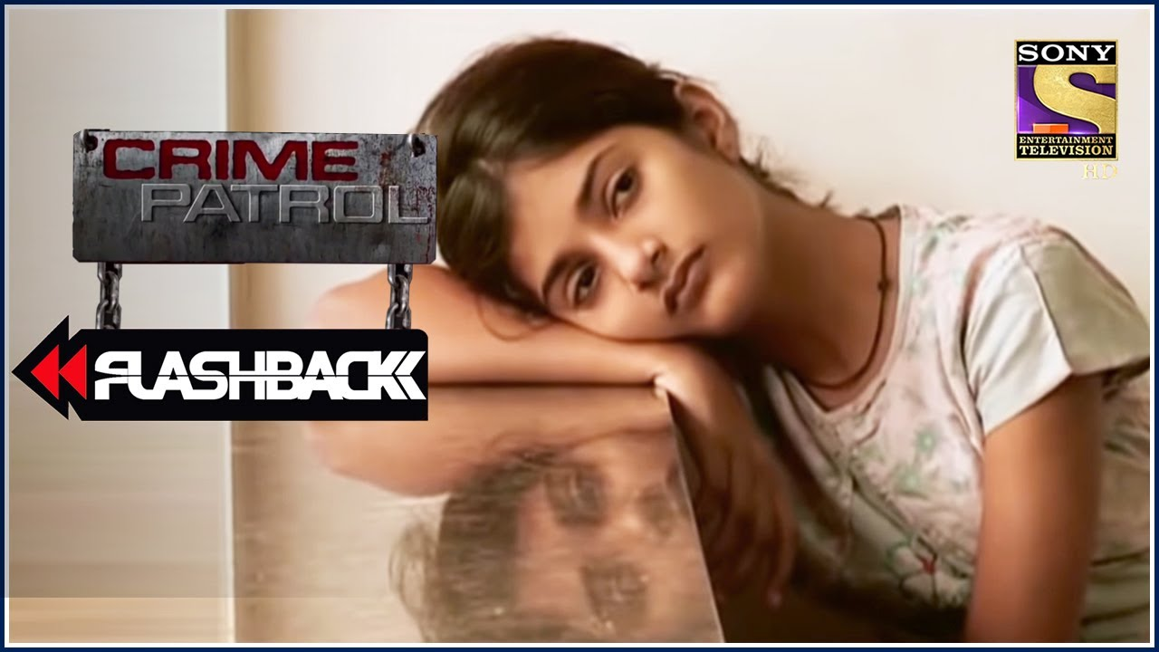 Download Shalini In Trouble | Crime Patrol |  क्राइम पेट्रोल  |  Ep 293 | Full Episode