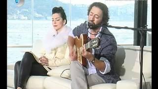 Fettah Can - Milat (Seffaf Oda)