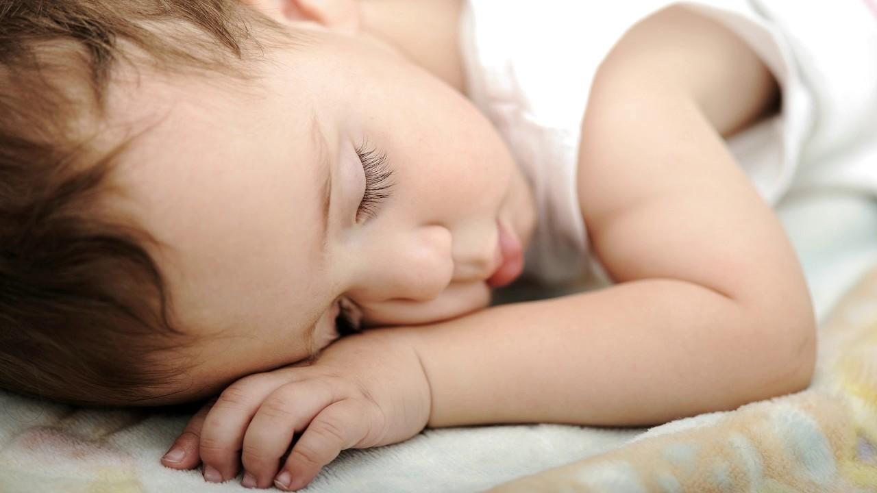 Успокаивающие мелодии для новорожденных скачать