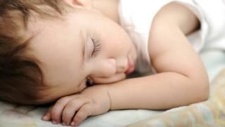 Успокаивающая Музыка для Детей: Музыка для Души на Пианино,  Медитативная  Музыка для Сна Малышам