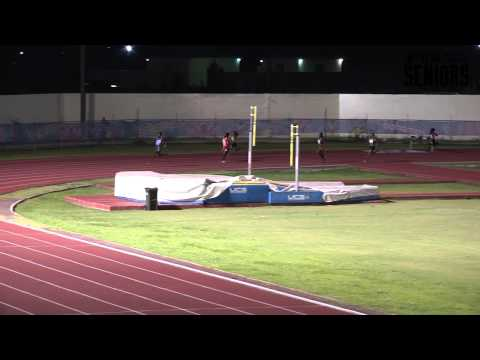 shaunae-miller-50-69-at-bahamas-trials