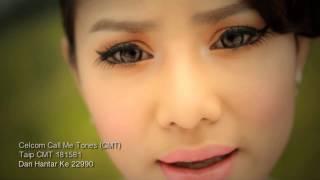 """Sabarlah Hati"" - ELLY MAZLEIN (Official MTV)"