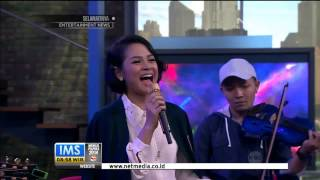 Video IMS Performance Andien Moving On download MP3, 3GP, MP4, WEBM, AVI, FLV Maret 2018